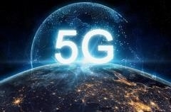 Deadly Rainbow: Will 5g Precipitate The Extinction Of All Life On Earth?